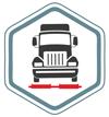 Эталон-Техно - эксперт автовесового бизнеса