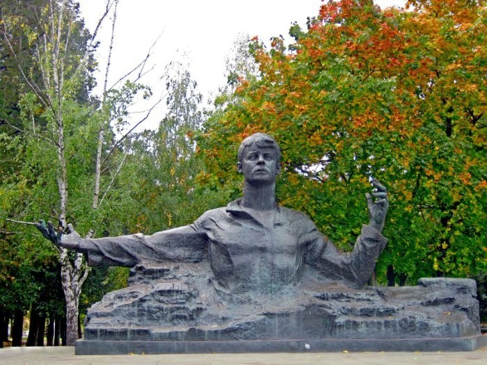 Установка автомобильных весов в Рязани и Рязанской области