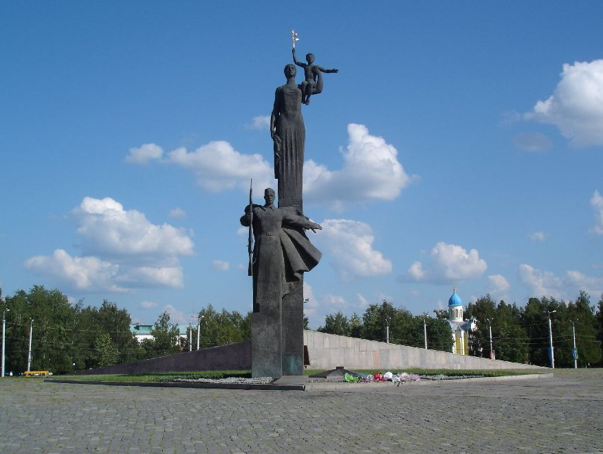 Установка автомобильных весов в Пензе и Пензенской области