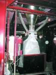 Фасовочный дозатор Гамма 2000-0,5 «Биг-Бэг»