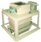 Дозатор хорошо сыпучих продуктов Гамма АКД Т 60… 300(П)-3(Т, П)