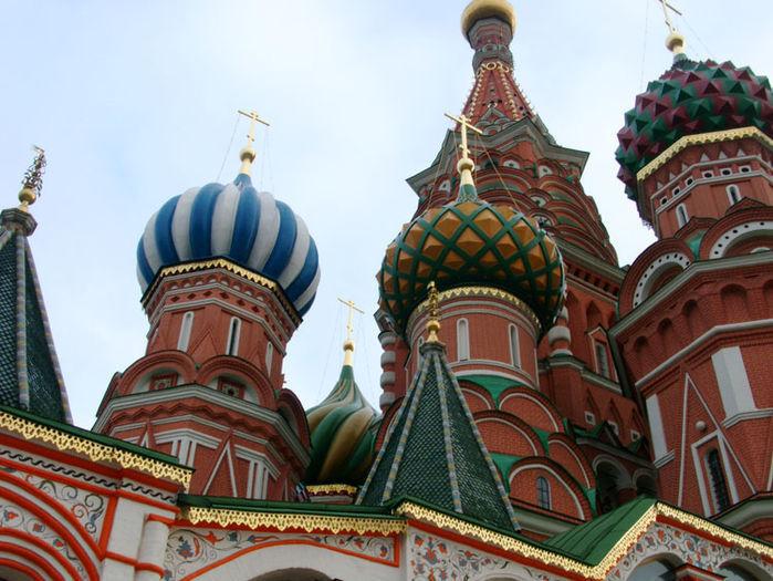 Установка автомобильных весов в Москве и области