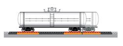РД-100.3, РД-150.3