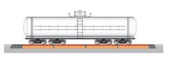Весы РД-200.5