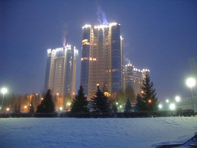 Автомобильные весы в Самаре и Самарской области