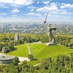 Автомобильные весы в Волгограде и Волгоградской области